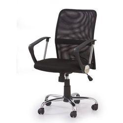 Bruno fotel gabinetowy marki Style furniture