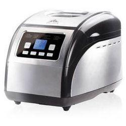 Eta Automat do pieczenia chleba delicca 7149 90020 inox