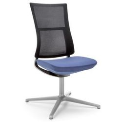 Profim Krzesło konferencyjne obrotowe VIOLLE 150F