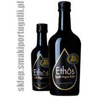 Ethos Portugalska oliwa  extra virgin dop beira interior – beira alta 250 ml