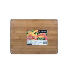 Deska Havana bambus.32,5x24x1,8cm (śr. 260) - produkt z kategorii- Deski kuchenne