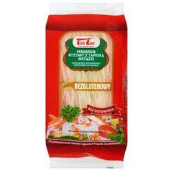 Tao tao 200g makaron ryżowy z tapioką