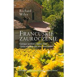 Francuskie zauroczenie (Richard Wiles)