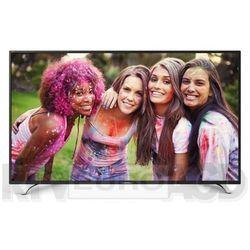 TV Sharp LC-55CFE6241