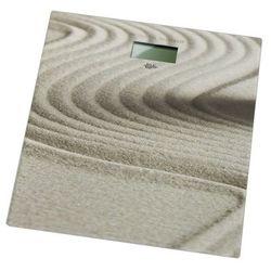 Bisk Sand multi