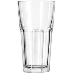 Szklanka gibraltar wysoka (duratuff) marki Libbey
