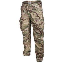 spodnie Helikon PCS PolyCotton Twill mp camo LONG (SP-PCS-PT-33), SP-PCS-PT-33