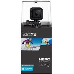 Kamera GOPRO HERO Session z kategorii kamery sportowe