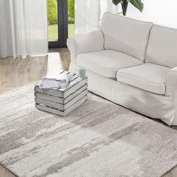 Dekoria Dywan Royal Cream/Grey 160x230cm, 160x230cm