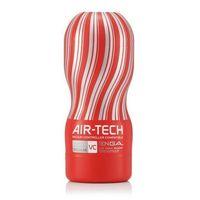 Tenga Masturbator - air-tech for vacuum controller regular