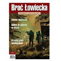 Numer specjalny Braci Łowieckiej (NSBŁ 2008)