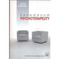 Vademecum psychoterapeuty (2008)