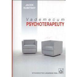 Vademecum psychoterapeuty, rok wydania (2008)