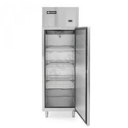 Hendi Szafa chłodnicza 1-drzwiowa 410l szafa chłodnicza 1-drzwiowa 410l