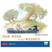 Der Wind In Den Weiden (9783898137706)