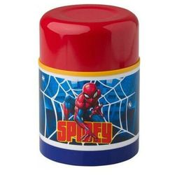 DISNEY Termos obiadowy Spiderman Spidey 500 ml 35638