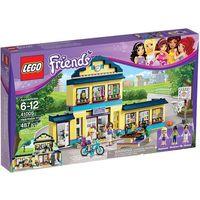 Lego FRIENDS Szkoła 41005