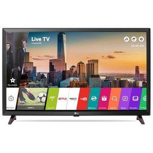 TV LED LG 32LJ610 - BEZPŁATNY ODBIÓR: WROCŁAW!