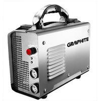 Graphite  56h810 - produkt w magazynie - szybka wysyłka! (5902062006950)