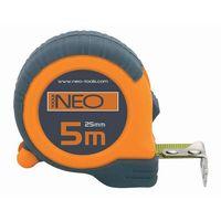 Miara zwijana 5m  marki Neo