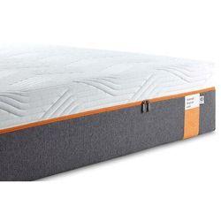 Tempur Luksusowy materac ® original luxe w pokrowcu cooltouch, 200x200 cm (8591200182365)