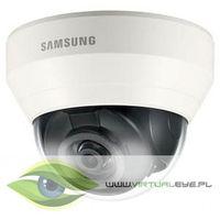 Kamera Samsung SND-L6013, 181_20160716185926