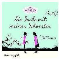 Die Sache Mit Meiner.. (9783869522081)