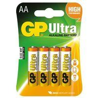 Bateria GP 15AU-BL4