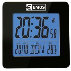 Budzik EMOS E0113