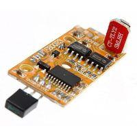S800g-23 circuit board - elektronika, odbiornik marki Syma