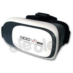 nexo vr box - produkt w magazynie - szybka wysyłka! marki Navroad