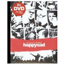 Happysad - Na żywo w studio (Digipack), kup u jednego z partnerów