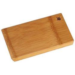 Deska bambusowa do szatkowania marki Wmf