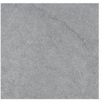 gallura fumo 60x60 r 7321815 - płytka podłogowa włoskiej fimy alfalux. seria: gallura. marki Alfalux