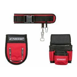 PARKSIDE® Pas na narzędzia PWG 3 A1, 1 sztuka