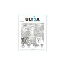 Kingrunner ULTRA - Dalej niż maraton I-II