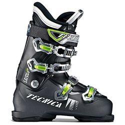 Blizzard Tecnica ten.2.80 buty narciarskie, kategoria: buty narciarskie
