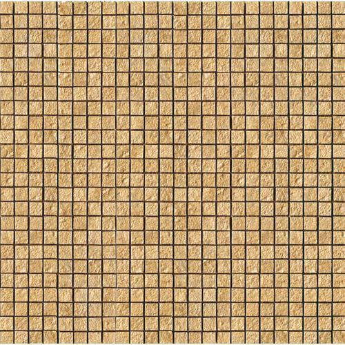 PALACE LIVING GOLD Mosaici 576 Moduli Oro 39,4 x 39,4 (P-57) (glazura i terakota) od 7i9.pl Wszystko  Dla Domu