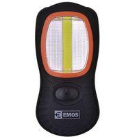 Latarka EMOS P3883 28+3 LED - 3xAAA + Zamów z DOSTAWĄ JUTRO! - produkt z kategorii- Latarki