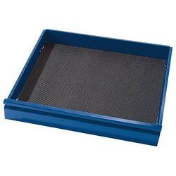 Unbekannt Mata antypoślizgowa, do szuflad o szer. 770 mm, szer. x głęb. 660x560 mm. do sza