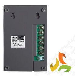 Unifon-panel wewnętrzny do domofonu bezsłuchawkowego ADP-12A3 'INVITO, A33A212/EUR