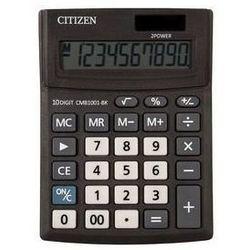 Kalkulator biurowy Citizen CMB1001-BK 10-cyfrowy czarny