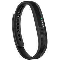 Fitbit  flex 2 (0816137021142)
