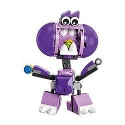 Lego MIXELS SNAX 41551 (dziecięce klocki)