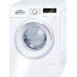 AGD Bosch WAN2426TPL z kategorii [pralki]