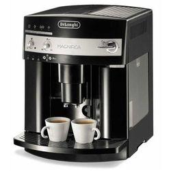 DeLonghi ESAM3000, urządzenie z kategorii [ekspresy do kawy]