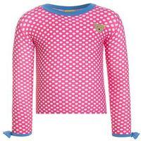 Steiff Collection Koszulki do surfowania carmine rose, towar z kategorii: Sprzęt pływacki dla dzieci
