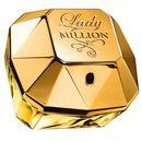 Paco Rabanne Lady Million edp 80 ml TESTER - Paco Rabanne Lady Million edp 80 ml TESTER, 795