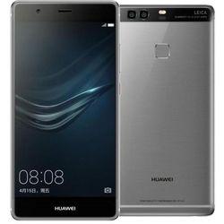 Huawei P9 Plus, produkt z kat. telefony