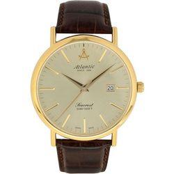 10351.45.31 marki Atlantic, damski zegarek